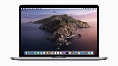 Photo of How to know if your Mac will work with Apple's MacOS update this fall