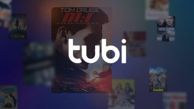 Photo of Netflix alternative Tubi passes 20 million monthly active users