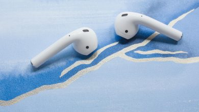 Photo of This clever AirPods trick will change how you listen to music and podcasts