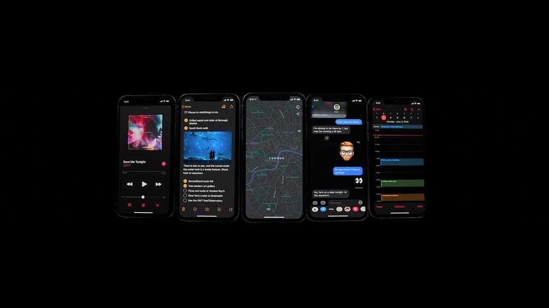 captura-de-pantalla-2019-06-03-a-las-12-32-14