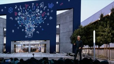 Photo of WWDC roundup, Google Stadia details arrive video