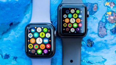 Photo of Apple Watch 5: Rumors, specs, price, fitness features, battery and more