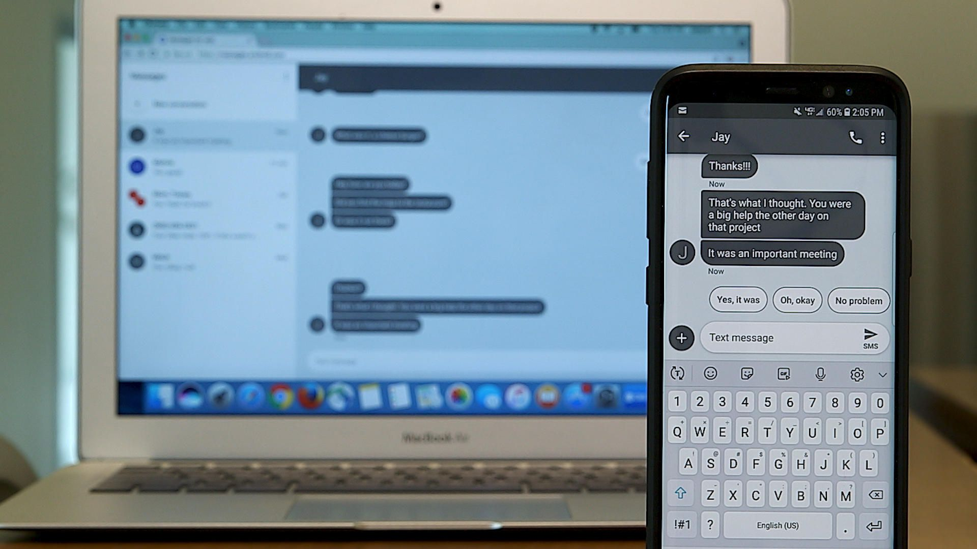 android-messages-2