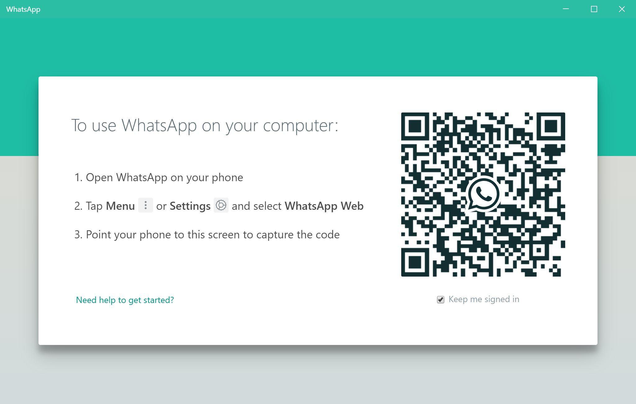 whatsapp-windows-10-login