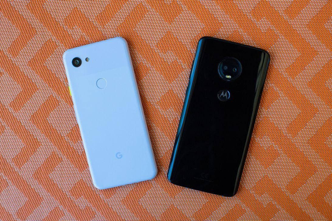pixel-3a-moto-g7-comparison-5281