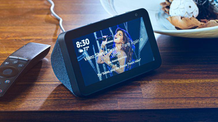 7a09a2f55db Amazon Prime Day 2019: The best deals on Echo Show 5, Sonos, AirPods ...