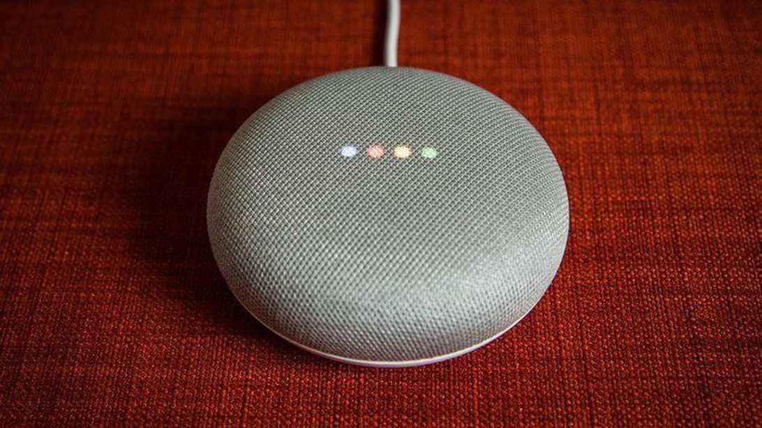 google-home-mini-11