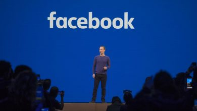 Photo of Facebook ends Sony, Microsoft access to friends data under FTC deal