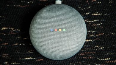 Photo of Google Assistant again outpaces Amazon Alexa and Apple Siri in voice results