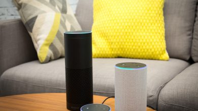 Photo of Make your Amazon Echo find your phone if you lose it in the house