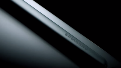 Photo of Samsung teases new Galaxy Watch, Galaxy Tab ahead of Unpacked event