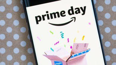 Photo of Amazon Prime Day reportedly delayed due to coronavirus