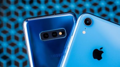 Photo of iPhone XR topped all other phones in the first half of 2019, report says