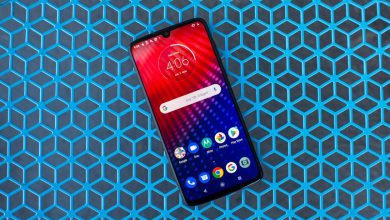 Photo of Moto Z4 vs. Galaxy S10 E, Pixel 3A XL, OnePlus 6T: $500 phones compared