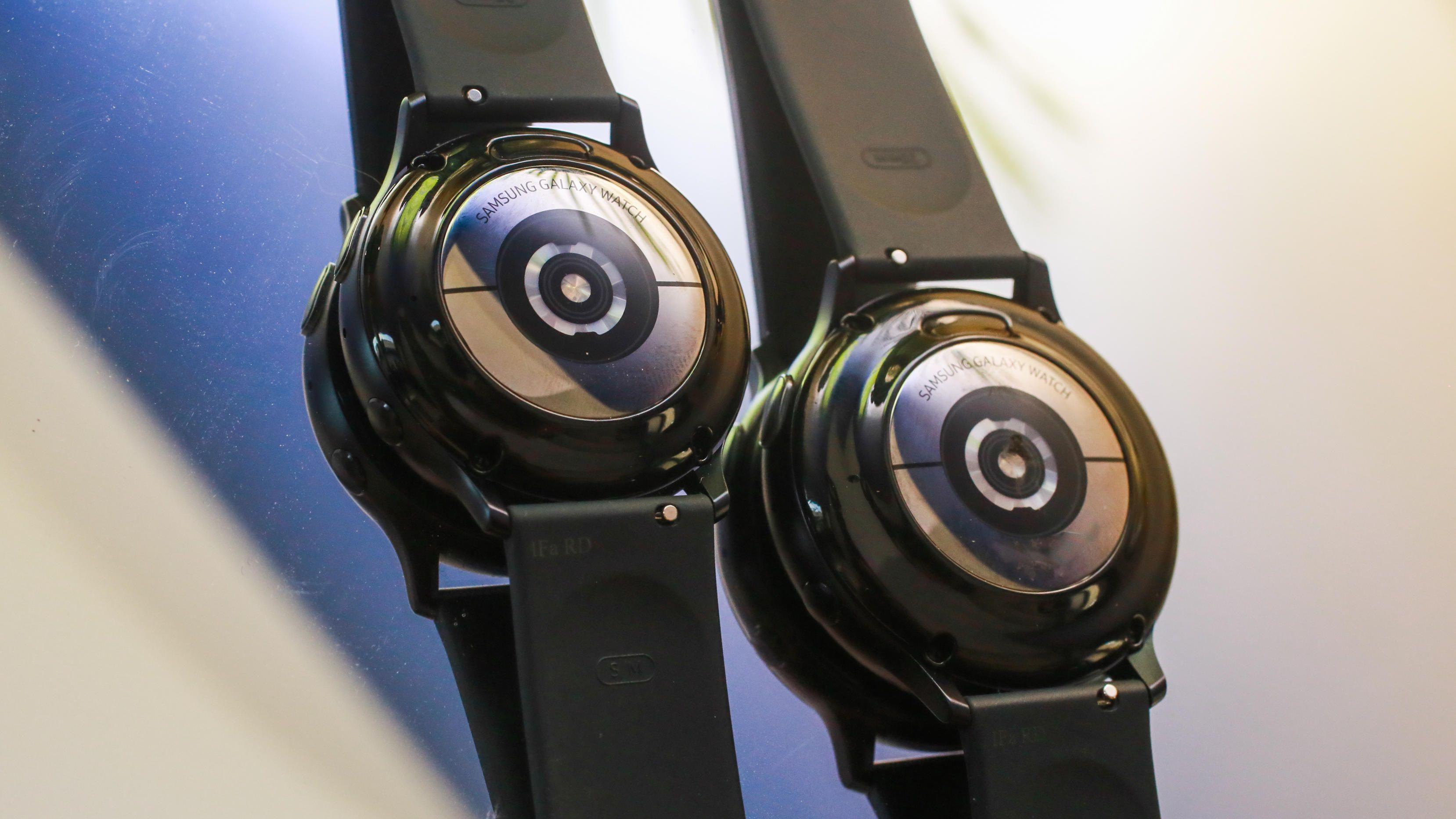 13-samsung-galaxy-watch-active-2