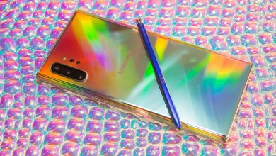 Photo of Samsung Galaxy Note 10, Note 10 Plus unveiled starting at $949: Everything Unpacked