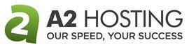 a2hosting-cnet