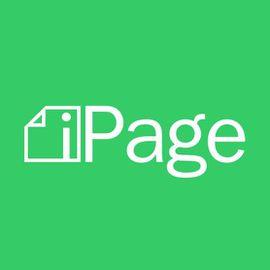 ipage-logo-copy