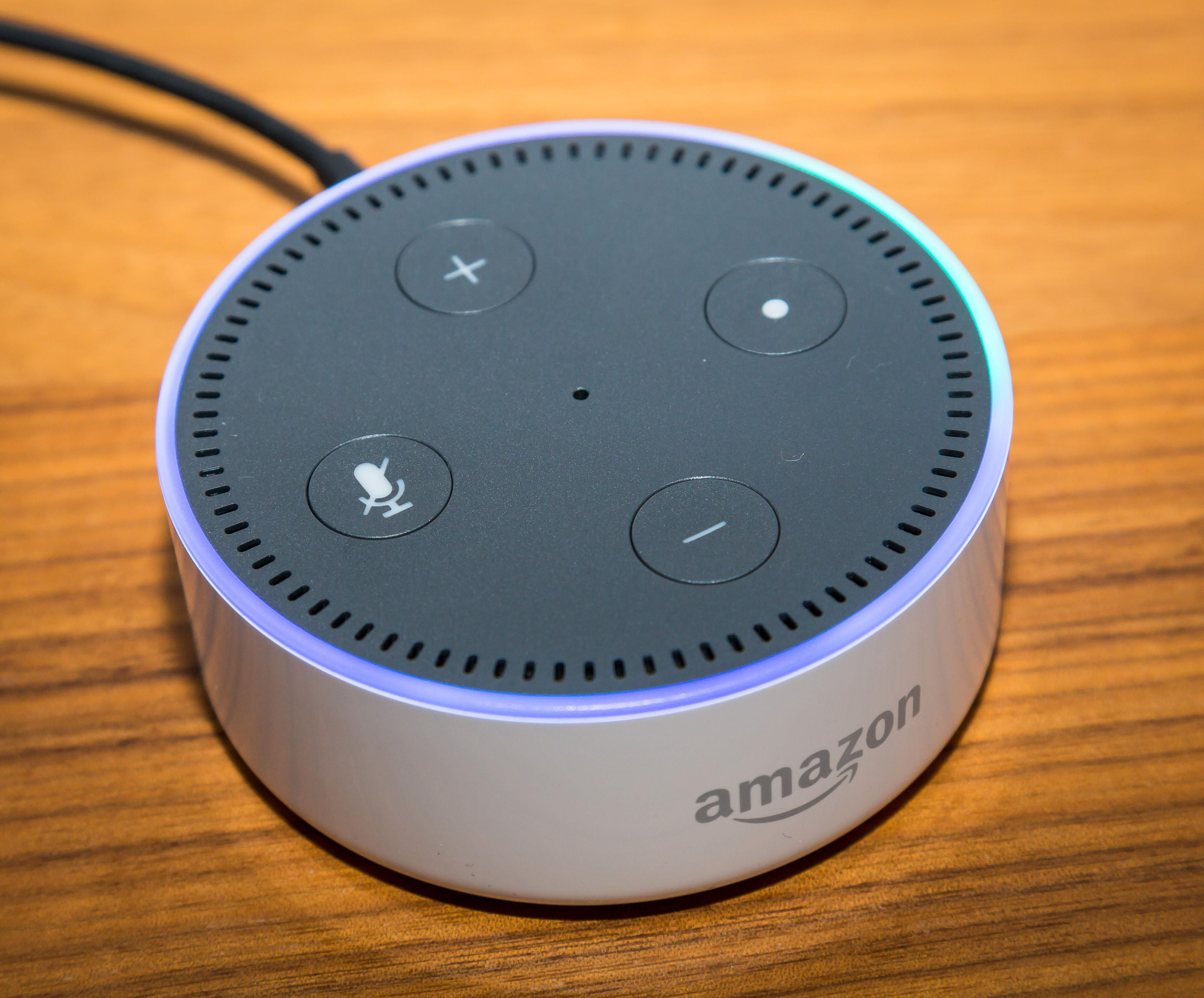 amazon-echo-dot-2ndgen-03