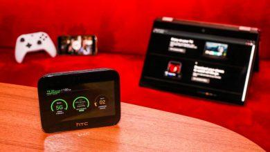 Photo of 5G promises to revolutionize home broadband. Will it?