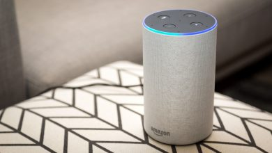 Photo of Prevent Amazon Echo from ruining your shopping surprise. Here's how
