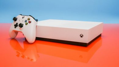 Photo of Deal alert: Buy an Xbox One S, get Madden NFL 20 for free