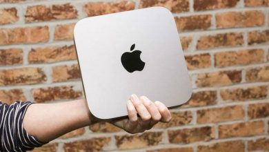Photo of Desktop deal: Save $150 on Apple's latest Mac Mini