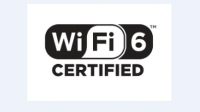 Photo of Wi-Fi 6 speed test: These are the fastest routers we've ever seen