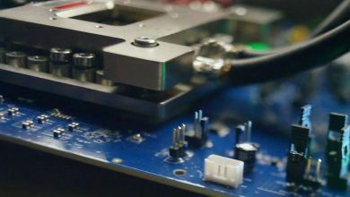 Photo of Microsoft wants Project Scarlett to focus on 'frame rate and playability'