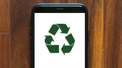 Photo of Where to recycle old laptops, phones and batteries cluttering up your home