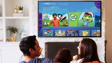 Photo of Roku Channel launches Kids and Family zone with free shows and movies