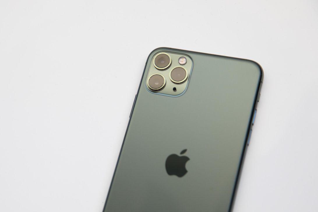 apple-event-091019-iphone-11-pro-8774