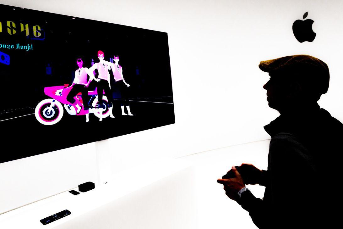 apple-arcade-video-games-9702