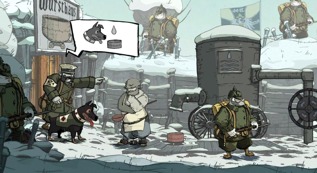 valiant-hearts-ubisoft2