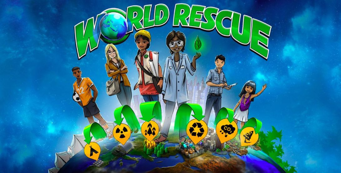 world-rescue2