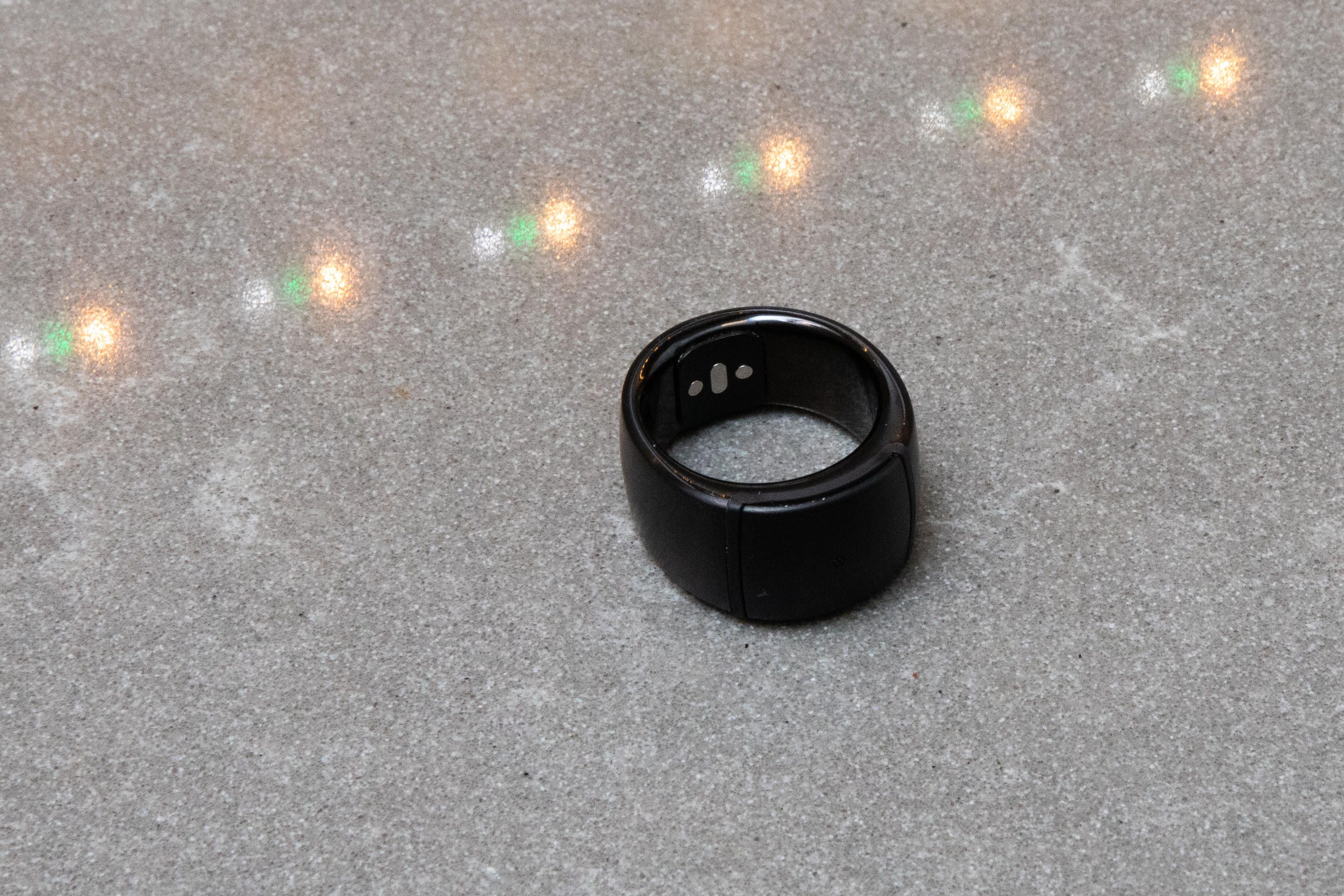 amazon-event-092519-echo-loop-smart-ring0950