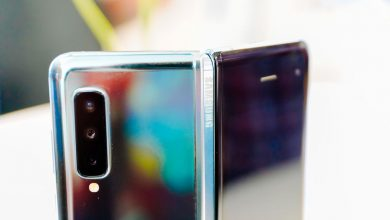 Photo of 6 new phones you have to see now