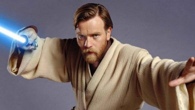 Photo of An Obi-Wan Kenobi Star Wars TV series for Disney Plus will start shooting in 2020