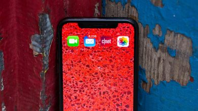 Photo of Apple's iPhone 11 Pro challenge: Turning modest upgrades into must-have features