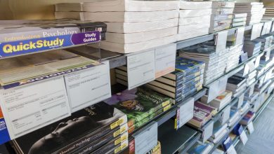Photo of Back-to-school malware is hiding in those digital textbooks