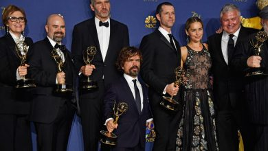 Photo of Emmys 2019: Predictions, start times and how to watch