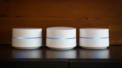 Photo of Google is planning a Nest Wifi router, report says