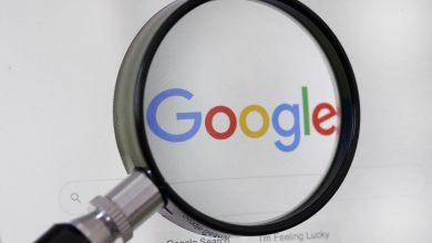 Photo of Google reportedly under antitrust scrutiny for new internet encryption protocol