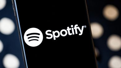 Photo of Spotify songwriter pages dive into who wrote some of your favorite tunes