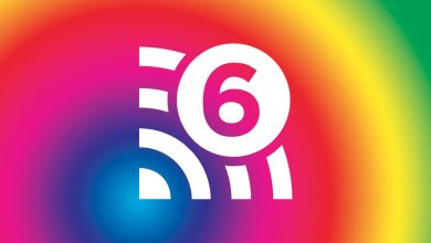 Photo of Wi-Fi 6 certification is here to make next-gen speeds a widespread reality