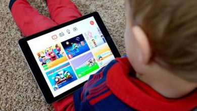 Photo of YouTube Kids is getting its own website