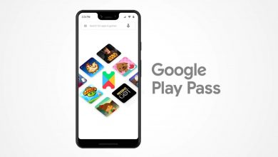 Photo of Google launches Play Pass, Galaxy Fold finally gets release date video