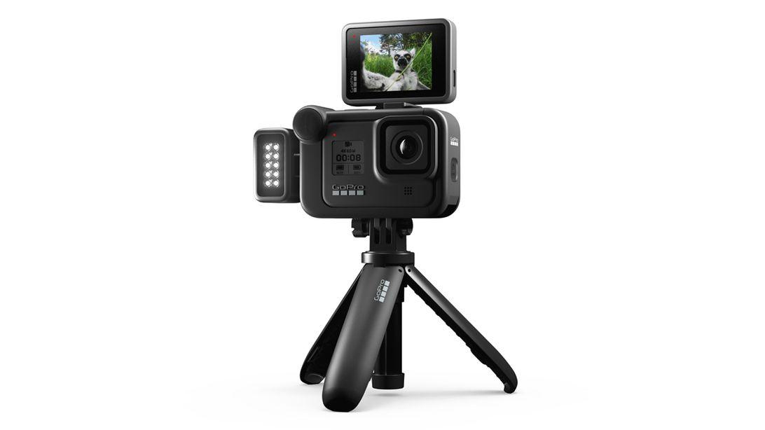 hero8-black-vlog-setup