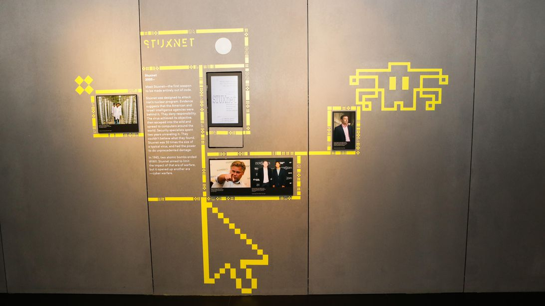 28-spyscape-spy-and-surveillance-museum-nyc