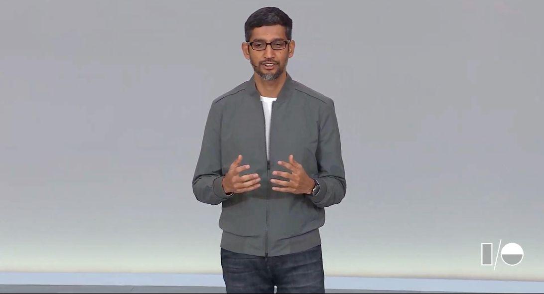 sundar-pichai-google-io